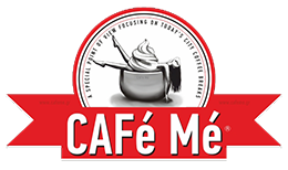 CafeMe-EverydayHabit-CoffeeStores